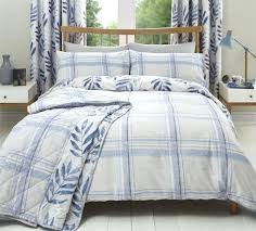 west elm duvet insert medium size of west elm duvet cover or west elm duvet cover