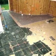 vinyl tile seam sealer post vinyl tile seam sealer armstrong vinyl tile seam sealer