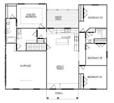 house plans with finished basement basement apartment floor entry floor floor plan house plans finished basement