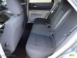 2006 Dodge Magnum Standard Magnum Model interior Photo #50827068 ...