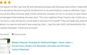 Full Size of Resume:wonderful Resume Check Wonderful Sorority Resume  Example Sample Resumes Trendy Resume ...