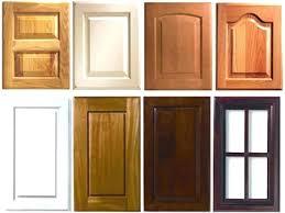 kitchen cabinet door inserts cabinet door inserts cabinet door inserts large size of kitchen how to