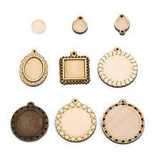 Compare Prices on Cameo <b>Wood</b>- Online Shopping/Buy Low Price ...