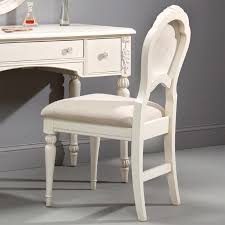 bathroom vanity table and chair. image of: vanity chair bed bath and beyond bathroom table m