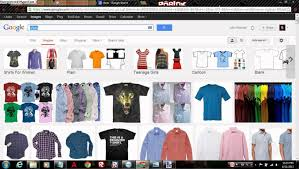 How Do You Make Your Own Clothes On Roblox