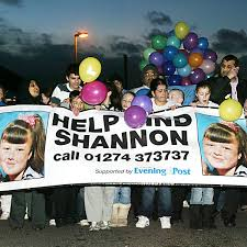 Shannon matthews and madeleine mccann. The Moorside It S A Story Of People Who Didn T Have A Lot Giving Everything Drama The Guardian