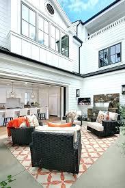 patio rug area rugs new outdoor patio rugs patios patio beach with outdoor area rug indoor outdoor