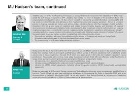 Since its founding, the firm has continued to grow strongly - ppt download