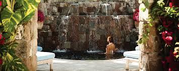 Hotel Nevis Wellness And Spa Nevis Wellness Well Being