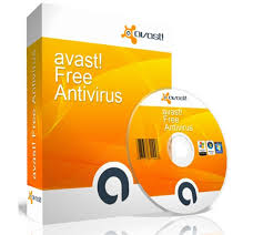 Get results from 6 search engines! Avast Free Antivirus 2015 Download