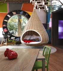 hanging chairs for bedrooms for kids. Hanging Chairs For Bedrooms Kids B
