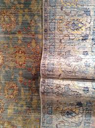 marcella fine rugs unique heritage collection at americasmart
