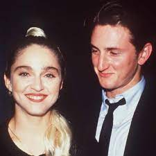 Madonna says Sean Penn never hit her, as she offers evidence for her  ex-husband   Madonna