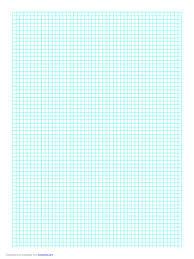 Print Free Graph Paper No Download Global Brain Sounds Info