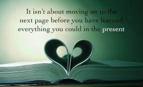 Quotes About Moving On And Letting Go Cool Quotes Of Letting Go Of Love And Moving On Quotesta