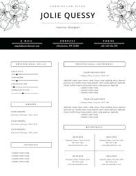 Fashion Resume Examples Amazing Fashion Merchandising Resume Sample Merchandiser Resume Fashion