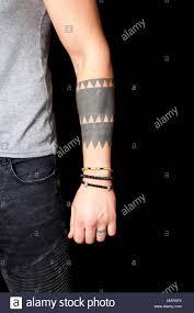 Big Tattoo Immagini Big Tattoo Fotos Stock Alamy