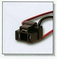similiar headlight socket wiring diagram keywords subaru headlight wiring diagram also headlight socket wiring diagram