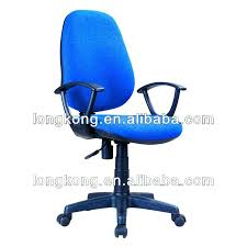 ikea office chairs canada. Cool Desk Chairs Office Funky For Sale At Ikea Canada