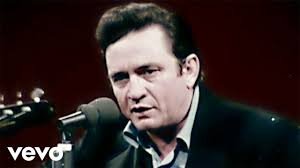 <b>Johnny Cash</b> - A Boy Named Sue (Live) - YouTube