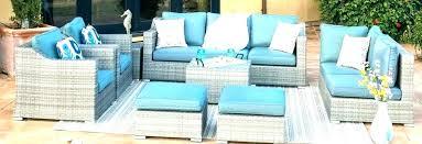 singular patio furniture slipcovers4