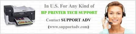 hp customer service number call toll free number 1 855 661 6680 for hp printer technical support
