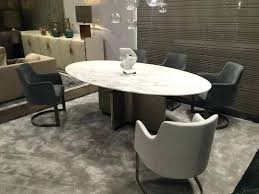 marble top round dining table marble top round dining table harry s marble top dining table marble top round