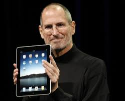 steve jobs is to get yet another movie watch the hd trailer ix an error occurred