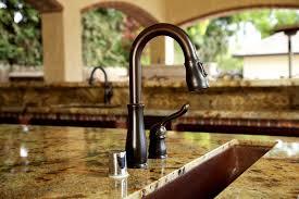 Outdoor Kitchen Sink Station Useful Outdoor Kitchen Sink Design Remodeling Decorating Ideas