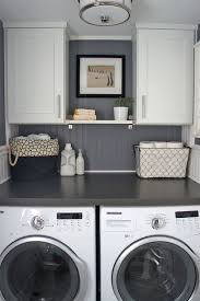 laundry room makeovers charming small. Laundry Room Makeovers Charming Small. 136 Best Images On Pinterest | Rooms, Home Small O