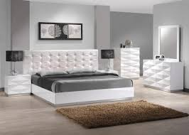 office bed. Full Size Of Bedroom:home Office Furniture Rooms To Go Desk For Bedroom Ikea Girls Large Bed