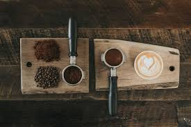 Here is the quick list of the best ground coffee brands for 2021. Illy Vs Lavazza What S The Best Italian Coffee Brand The Definitive Italian Coffee Brand Showdown
