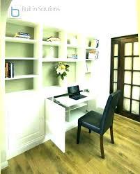 Small desk with bookshelf Desktop Small Desk With Shelves Computer Desk With Shelves Small Desk With Bookshelf Over Desk Shelving Above Small Desk With Shelves Bahiavivaco Small Desk With Shelves Decoration Small Desk With Shelf Storage