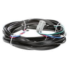 truck lite® 88 series abs wiring harness truck lite® 88 series 348 5 3 plug abs wiring harness 2
