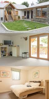 Bunk Beds Rent To Own Bedroom Sets Near Me Rent Bedroom