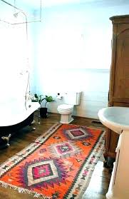 extra large bath rugs grey and white bath mat medium size of extra large bath rugs large bathroom rug