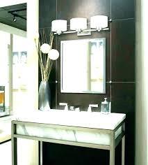 Bathroom vanity design Makeup Area Modern Bathroom Vanity Design Ideas Lighting Bath Lights And Vanit Tainiesonline Modern Bathroom Vanity Design Ideas Lighting Bath Lights And Vanit