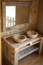 pallets furniture kitchen. brighten recycling ideas for shipping wood pallets | pallet patio, patio kitchen and furniture