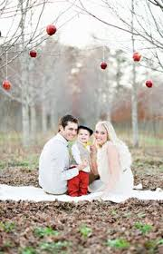 family christmas pictures ideas. Perfect Christmas 410 Best Christmas Poses And Photo Ideas Images On Pinterest  Family  Photos Merry Christmas Time Intended Pictures Ideas