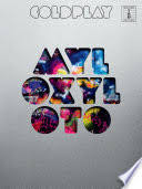 <b>Coldplay</b>: <b>Mylo</b> Xyloto (Guitar TAB) - Wise Publications - Google Books