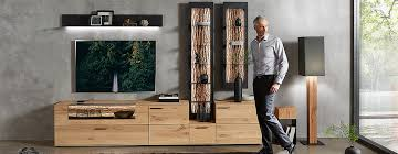 contemporary oak bedroom furniture. Brilliant Furniture Oakcategorybannerjpg To Contemporary Oak Bedroom Furniture I