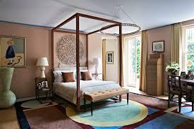 british interior design. Waldo Works Interior British Design E