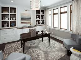 collect idea fashionable office design. full size of office32 home office designs ideas collect this idea fashionable design e