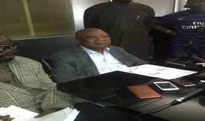 Baba Ijebu Lotto Chart I Was Not Born With Silver Spoon Baba Ijebu Premier Lotto