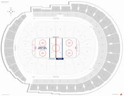 United Center Seating Chart With Seat Numbers Genuine United Center Seating Chart Rows Seat Numbers