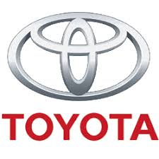 Toyota | Toyota Car logos and Toyota car company logos worldwide
