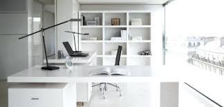 white office design. White Office Design Shiraz Furniture Interior  T