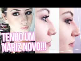 Image result for Niina Secrets images