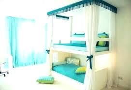 interior design bedroom for teenage girls blue.  Girls Blue Girl Room Ideas Girls Bedroom  Teenage Bedrooms In Interior Design Bedroom For Teenage Girls Blue O