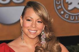 Find all the top pop songs of the years starting in 1960 and continuing through 2014. All I Want For Christmas Is You Release Date And How Much Mariah Carey Earns Each Year From The Christmas Song The Scotsman